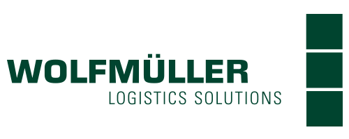 Logo Logistic Solutions